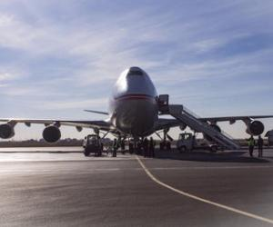 Б-747(грузовой)